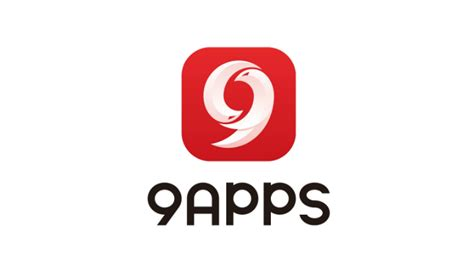 9apps apk 9apps enters e commerce space in india