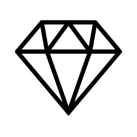 diamond tattoo png diamond ruby icon icon search engine