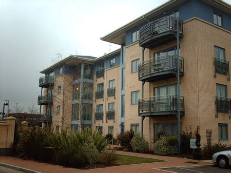 2 bedroom flats to rent in nottingham two double bedroom apartment to rent in nottingham the