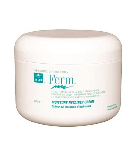 ferm perm reviews ferm conditioning moisture retainer creme 8oz jordans