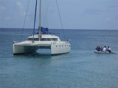 best catamaran trips barbados good times catamaran cruises saint james parish barbados