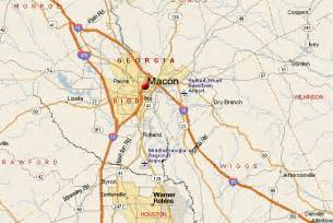 macon ga map view macon listings houses for sale