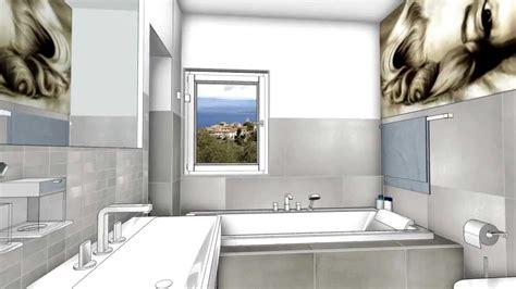 modernes baddesign badgestaltung cooles baddesign modernes bad