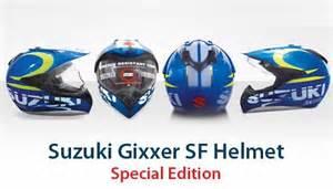 Suzuki Helmet Price Suzuki Gixxer 150cc 2017 2018 Best Cars Reviews