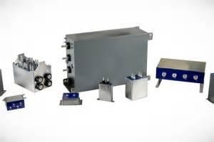 series capacitor dc dc continuous voltage capacitors input filtering capacitors dc link capacitors nwl