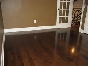 The Best Laminate Flooring The Best Wood Laminate Flooring Robinson House Decor