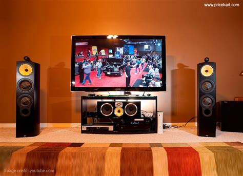 go big go loud best home theater system in india