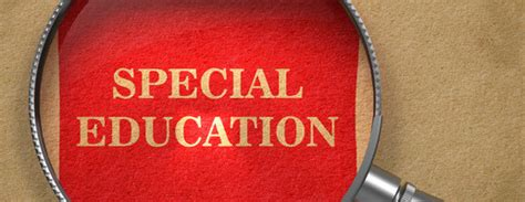 betsy devos and special education special education vouchers and betsy devos
