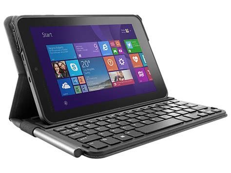 Keyboard Hp Tablet hp pro tablet 408 bluetooth keyboard k8p76aa hp