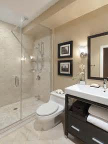 Decorating Ideas For Neutral Bathroom Neutral Bathroom Decor Ideas Mi Casa