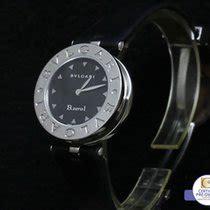Bvlgari Quartz Crono 2 Jpg bulgari b zero1 all prices for bulgari b zero1 watches