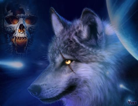 9 best images about wolf wolf wallpaper 9