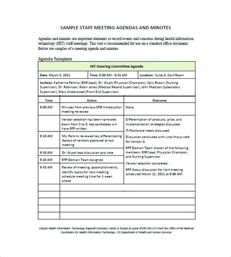 meeting agenda template google doc virtuart me