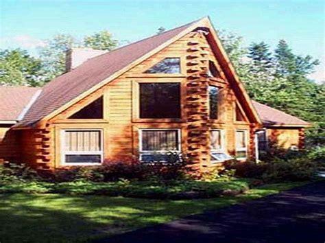 Small Log Home Kits Small Log Cabin Kits Your Home
