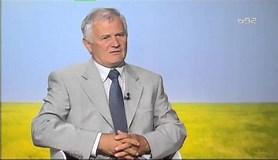 Image result for cena psenice na novosadskoj berzi