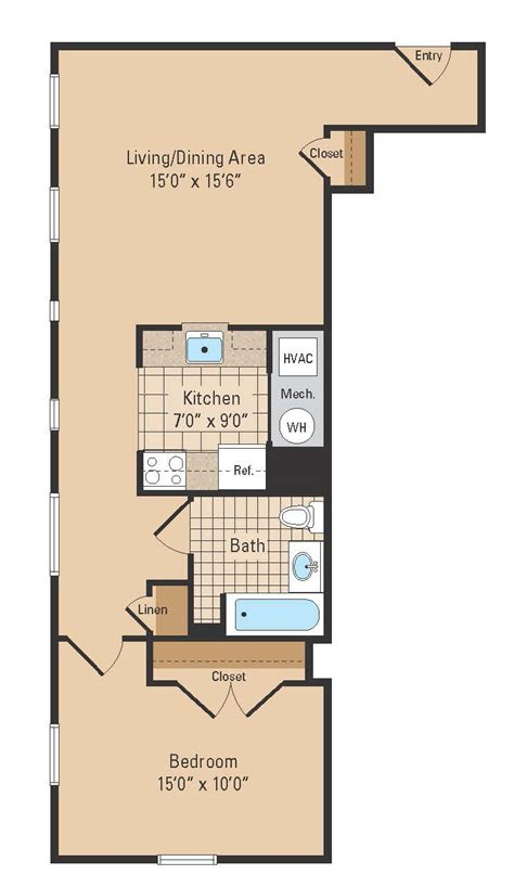rutgers livingston apartments floor plan rutgers livingston apartments floor plan 28 images
