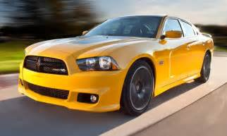 2013 Dodge Charger Srt8 Specs Srt8 Bee Review Specs Pictures 2013 Dodge Charger