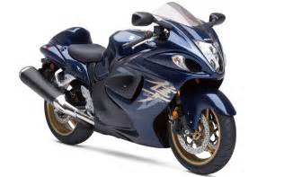 Suzuki Byke Hayabusa Suzuki Blue Bike Wallpapers Hd Wallpapers