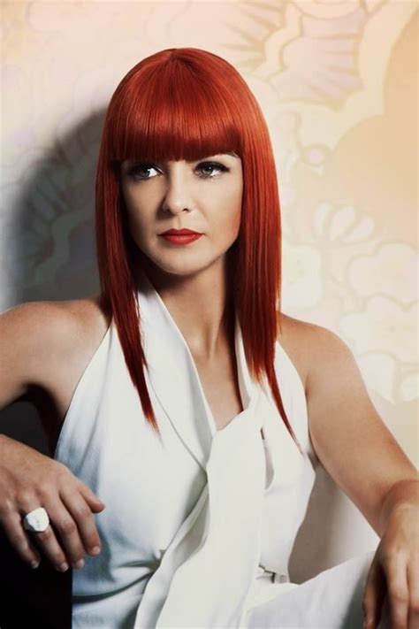 hair colour specsavers new zealand missy landrum pictures news information from the web