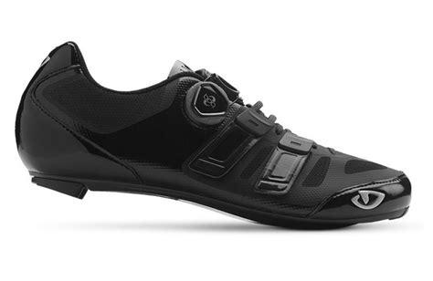 giro road bike shoes giro sentrie techlace s road cycling shoes 2017 bike