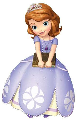 imagenes en png de princesa sofia sofiabook2 png 316 215 493 princess sofia the first