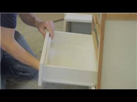 Blumotion Drawer Glides by How To Install Blum Extension Drawer Slides Intoerogon