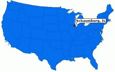Schaumburg, Illinois Township Information   ePodunk