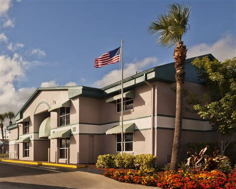 Dorado Apartments Kissimmee Fl Reviews 8 Kissimmee Suites Deals Reviews Kissimmee Usa