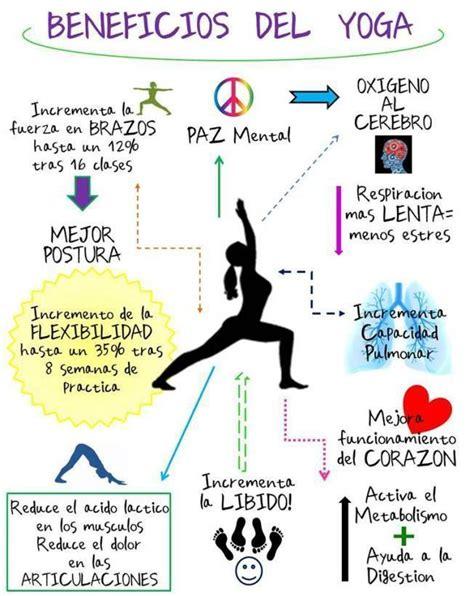 imagenes de yoga beneficios la conciencia corporal y emocional practicando yoga