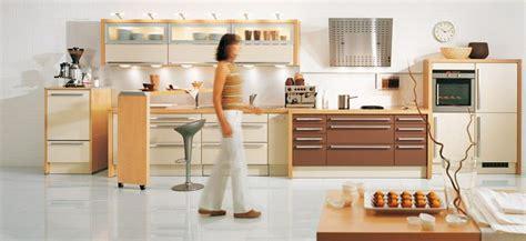 white and brown kitchen brown kitchen designs