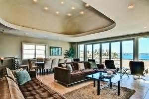 aptos house rentals luxury capitola aptos santa vacation rentals