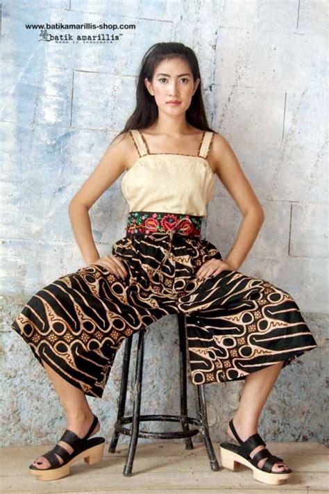58 gambar terbaik tentang model dress batik solo di 176 gambar terbaik tentang batik ikat tenun di