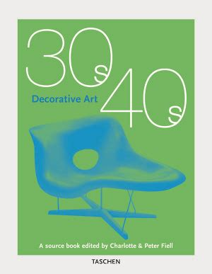 1000 chairs revised and updated edition multilingual edition books industrial design a z new revised edition