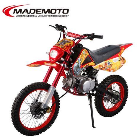 Mini Trail Ktm 150cc list manufacturers of 150cc mini bike buy 150cc mini bike
