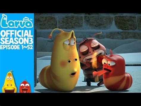 download film larva full episode mp4 download larva season 4 full episode videos 3gp mp4 mp3