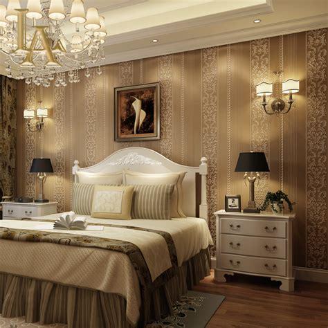 European Bedroom by Popular Luxury Bedroom Design Buy Cheap Luxury Bedroom