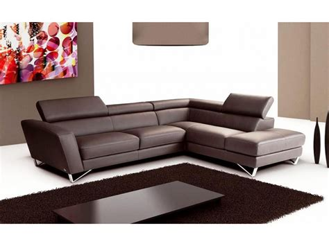 chocolate brown sectional with chaise j m furniture sparta italian leather sectional laf chaise