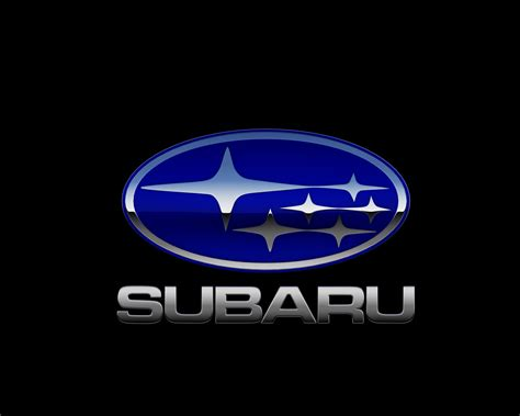 subaru logo wallpaper subaru logo wallpaper wallpapersafari