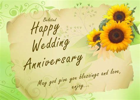 Wedding Anniversary Status by 1000 Happy Marriage Anniversary Status In