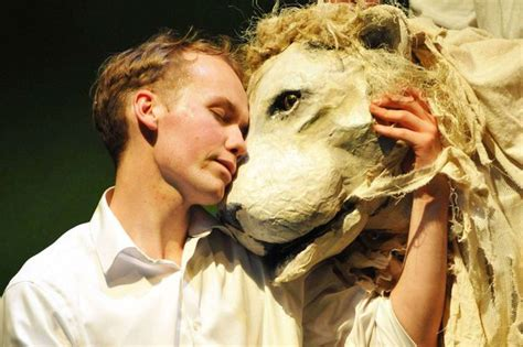 film butterfly lion butterfly lion an inspirational play based on true events