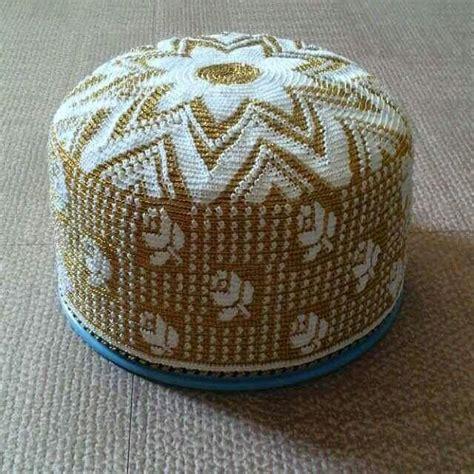 design topi 21 best dawoodi bohra topi design images on pinterest
