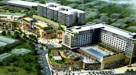 Basement Apartment Ideas Phoenix Market City Chennai Location Stores Food Court
