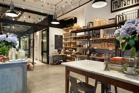 kitchen store design haven s kitchen store and restaurant by turett