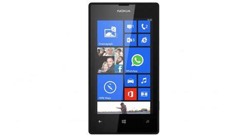 Hp Nokia Lumia N 520 崧 綷 綷 寘綷 綷 520 nokia lumia 520