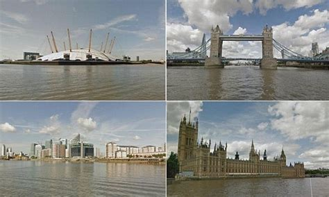 thames college of technology woolwich london google street cruise latest street view images let users