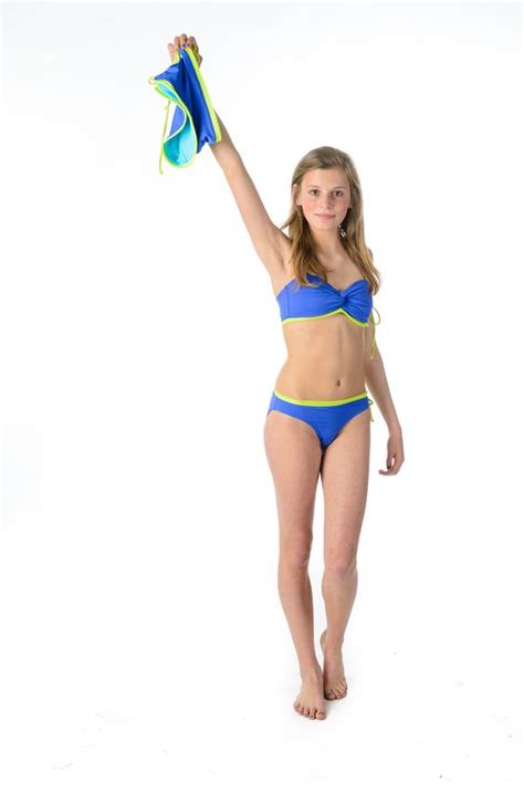 teen swimsuit girls swimwear zikini azul for teens beachwear swimwear bikini