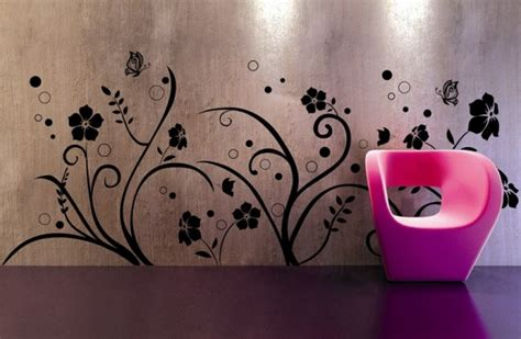 cool painting ideas for your sweet home cool easy wall paint designs best design home wall