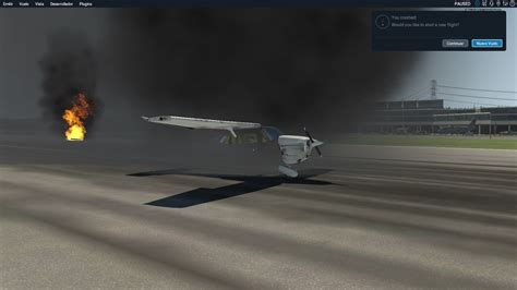 flags of the world x plane cotidiana place demo de x plane 11 en linux