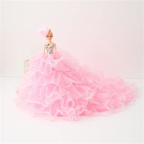 Gaun Dress White Graffiti Flower S Import Original buy wedding flower dress children princess dress birthday gift