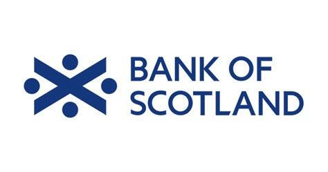 Bank Of Scotland Letterhead Home Lloyds Banking Plc